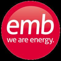 EMB Energieversorgung