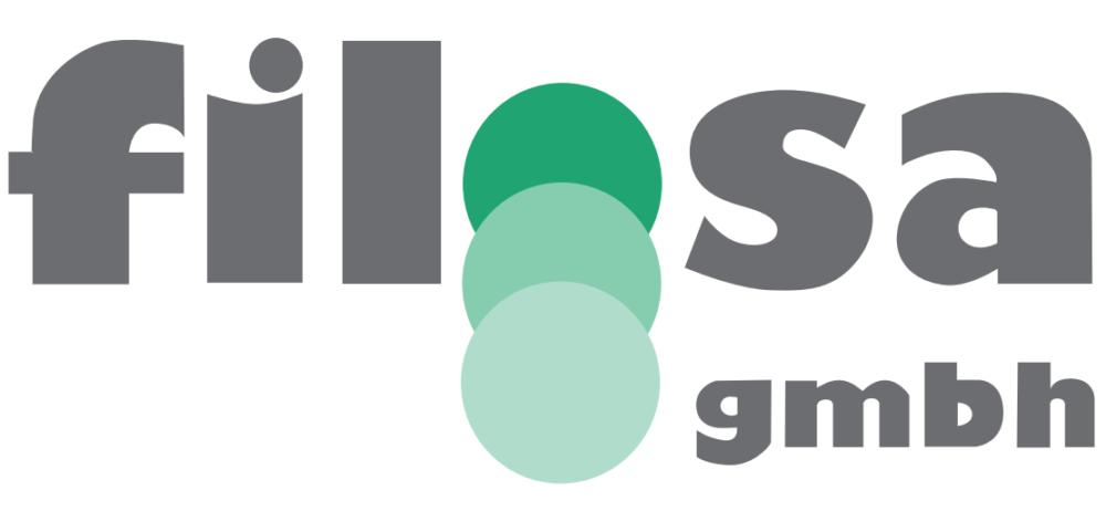 Filosa GmbH