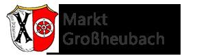 Markt Großheubach